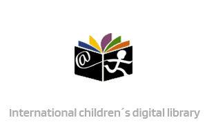 Međunarodna dečja digitalna biblioteka