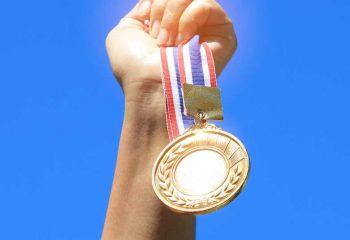 medal_514989514_10001